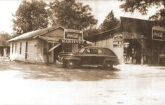 Columbia County Historical Photos   Columbia County News-Times