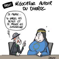 Delucq (2016-06-29) Brexit..... Suite
