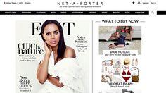 Net-a-Porter - магазин товаров премиум-класса для женщин  http://okidoki.com.ua/katalog-magazinov/odegda-obuv/331-net-a-porter #fashion