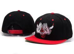 Exclusive Snapback Hat (5) , wholesale  $6 - www.hats-malls.com