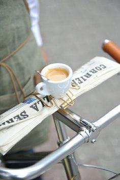 """gualty: """"patti70: """" gualty: """" Per prima cosa Dio creò il caffè, altrimenti non ce l'avrebbe fatta a fare tutto il resto. Buongiorno …buona domenica per tutti … good morning!!! bonjour!!! buenos días!!! dzień dobry!!! jó reggelt!!! guten..."""