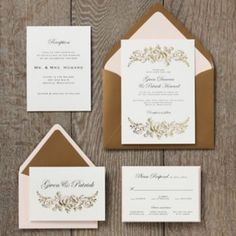 paper source foil stamped confetti wedding invitation in silver foil instead of gold 475 x 675 invitations pinterest paper source invitation - Paper Source Wedding Invitations