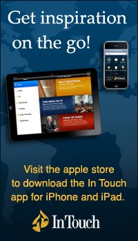 Download the In Touch app for iPhone and iPad.