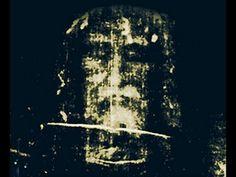 El Enviado. J.J. Benítez. Audiolibro. Parte 1 Audio Books, Youtube, World, Movie Posters, Nasa, Relax, Supernatural, Dantes Inferno, Documentaries