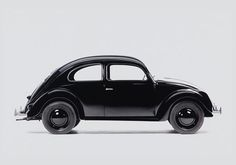 VW Beetle  barbel adkins ...  my hero ....  i have the cigarette ash tray...  aluminum round inverted dome ...  no heater ...  only the heat of the motor...