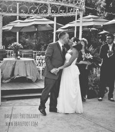 inland empire wedding dj whispering oaks terrace http://www.djmcianb.com/socialevents.html