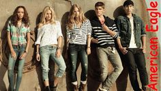 http://www.becauseclothing.com/wp-content/uploads/2011/12/American-Eagle.jpg