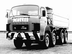 D 330B Trucks, Vehicles, Vintage, Bern, Switzerland, Truck, Cars, Vintage Comics, Primitive