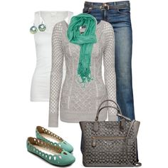 """Untitled #48"" by mrstiffanymayer on Polyvore"