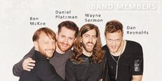 New Music Artists Songs Imagine Dragons Ideas Dan Reynolds, Florence Welch, Pentatonix, 5sos Album, Imagine Dragons Lyrics, Movie Quotes, Funny Quotes, Top Ten Songs, Music Humor