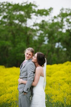 Bridals by J. Taylor Photography