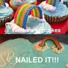cake fails - Google Search