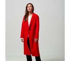Selected Femme coat
