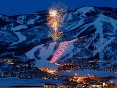 Best Family Ski Resorts, Snow Bunnies, Sun Valley, North America, Skiing, This Is Us, Thanksgiving, Canada, Good Things