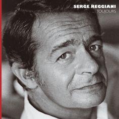 """Serge REGGIANI """"Il suffirait de presque rien"""" - YouTube"""