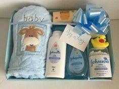 Baby Boy Gift Baskets, Baby Gift Hampers, Baby Shower Gift Basket, Baby Gift Box, Baby Hamper, Baby Boy Gifts, Baby Shower Gifts, Gifts For Boys, Boyfriend Gift Basket