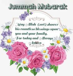 Jumma Mubarak Messages, Jumma Mubarak Dua, Jumah Mubarak, Love Quotes In Urdu, Islamic Love Quotes, Islamic Inspirational Quotes, True Quotes, Juma Mubarak Quotes, Juma Mubarak Pictures