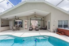 House vacation rental in Flagler Beach from VRBO.com! #vacation #rental #travel #vrbo NOT AVAILALE