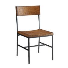 Xenia Side Chair