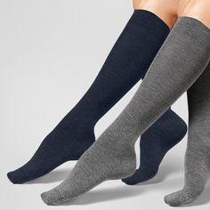 Silver-Med Webshop – ezüstszálas zokni