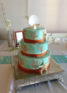 #key largo conch house #florida keys weddings Conch House, Tropical Weddings, Florida Keys, Catering, Cake, Desserts, Fun, Beautiful, Key Largo