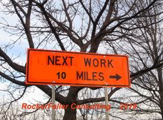 Your next career is just down the road a piece Facebook Sign Up, Originals, Career, Carrera, Freshman Year