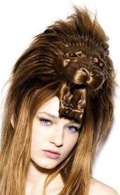 peinados-nagi-noda-7.jpg