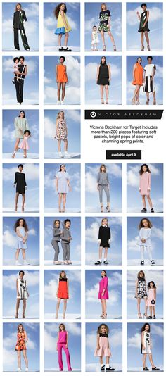 59124ac65c1e So What Do We Really Think of Victoria Beckham for Target