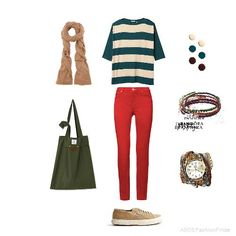 by me - Casual | Women's Outfit | ASOS Fashion Finder