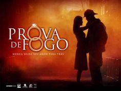 Filme exibido na PIB de Olaria, com autorização da BV filmes, sábado, 23 de maio de 2009, como desafio para os casais.