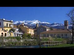 Lazio during Expo 2015 #youritaly #raiexpo #Lazio #italy  #expo2015 #experience #visit #discover #culture #food #history