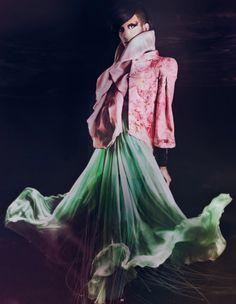 הבית של נונה הפקת אופנה   http://www.facebook.com/nona.chalant.3