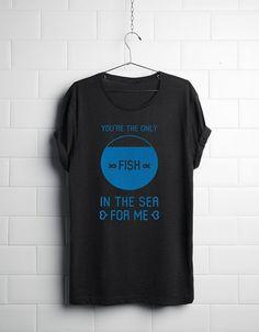 Шрифт Reef FF