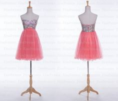 Homecoming Dresses, Cheap Dresses, Homecoming Dress, Cheap Homecoming Dresses, Short Dresses, Junior Dresses, Homecoming Dresses Cheap, Short Homecoming Dresses, Short Dress, Cheap Dress, Dresses Cheap, Cheap Short Homecoming Dresses, Cheap Homecoming Dress, Junior Dress, Junior Homecoming Dresses, Short Homecoming Dress, Homecoming Dresses Short, Cheap Junior Dresses, Homecoming Dress Cheap, Short Homecoming Dresses Cheap, Cheap Short Dresses, Lovely Dresses