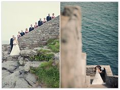 Best Places For Wedding Photos in Newport RI0012