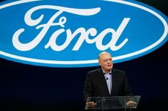 Ford Says Its a New Era. Wall Street Isnt Buying It. NEAL E. BOUDETTE January 23 2018 at 07:00PM #business #NYTimes #newyorktimes