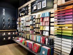 Wonder Photo Shop Fujifilm Barcelona Lugares con encanto