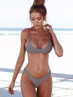 f97c73ecad8f2 104 Best Beach wear-bikini images in 2019