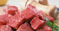 Lokum Gibi Yumuşak Et Pişirmenin Sırları