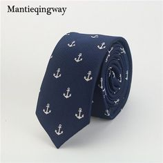 Fashion Style Vangise Brand 100%silk Skinny 7 Cm Flower Neck Tie High Floral Ties For Men Slim Cravat Neckties Mens Gravatas Vestidos Wedding Complete Range Of Articles Apparel Accessories