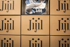 www.jijil.it