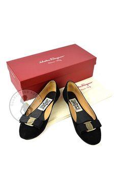 luxury designer consignment shoes at haute classics pinterest ux