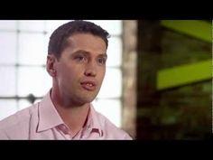 Accenture Careers: Evolving Technologies