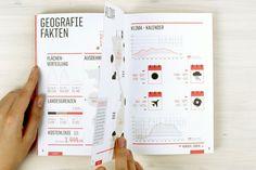 インフォグラフィック表現を取り入れたベトナム政治ガイド本