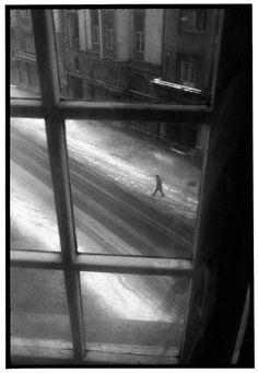 Sarajevo - Photographies de Gérard Rondeau