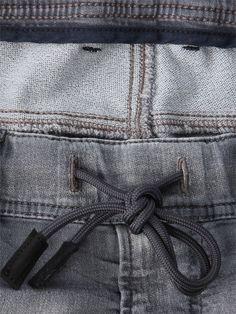 Blue Denim, Blue Jeans, Denim Man, Short Jumpsuit, Boyish, Cords, Men Fashion, Jumpsuits, Fashion Accessories
