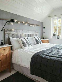 202 besten Yay | Arch & Home Bilder auf Pinterest | Balkon ideen ...