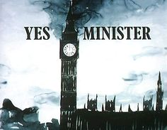 yes_minister_title1.jpg (590×458)