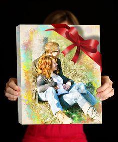 Creative Christmas Gift Ideas