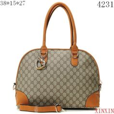 Gucci Designer Handbags 4231  $39.99  Save: 50% off